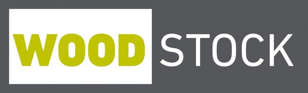 Tilburg Energie Label
